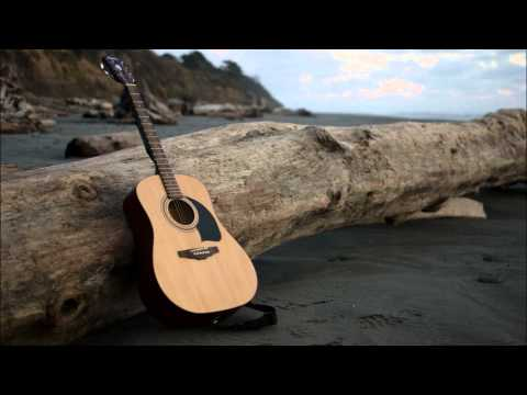 chillout (guitar)