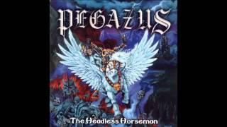 Watch Pegazus Dragon Slayer video