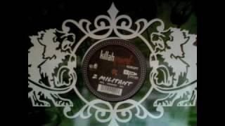 Vídeo 38 de Killah Priest