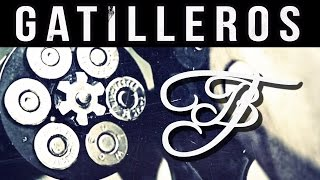 Video Gatilleros (Remix) Tito El Bambino