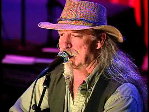 Ozark Mountain Daredevils - Probably Always Will