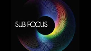 Watch Sub Focus Could This Be Real video