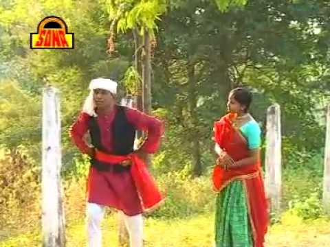 Bhauji Tore Gaal Lage Tamatar Latest Folk Song 2014 Album Name...