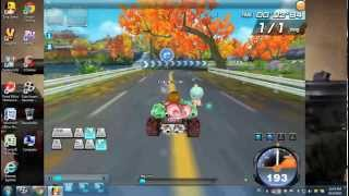 Game | zing speed pro cua phat | zing speed pro cua phat