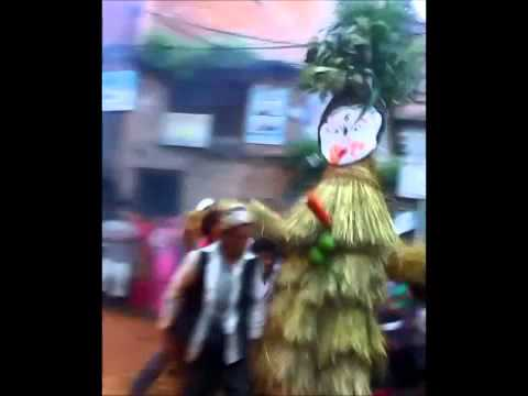 Ghantakarna video