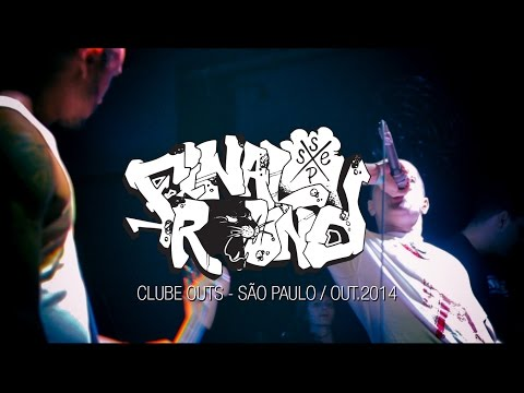 final-round-clube-outs-out14.html