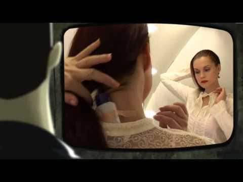 Соня Сотник - Мне нравятся женщины