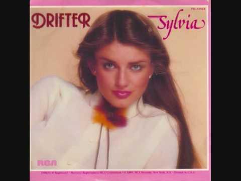 Sylvia - Drifter (1981) Country