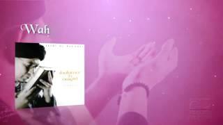 download lagu Wahdana-ustad Jefri Al Buchori Peat Wafiq Azizah gratis