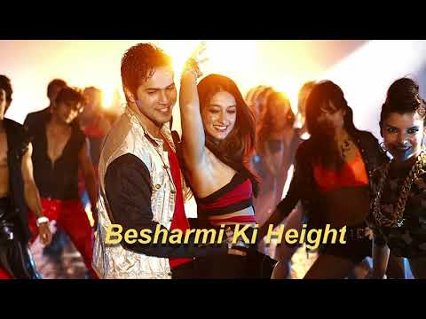 Bollywood | Songs That will make you dance | Bollywood Party Songs