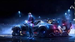 TOP Những Bản EDM 2019 Nhẹ Nhàng Gây Nghiện (moc meo Remix)