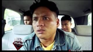 Download Lagu Kisah Nyata Penjual Koran Beralih Menjadi Perampok Toko (Obat Malam MNC TV) Gratis STAFABAND