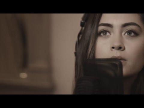 Jasmine Thompson 7 Years pop music videos 2016