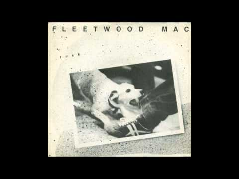 Fleetwood Mac - Over & Over