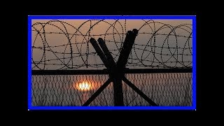 Bangla News: Americans are trying to enter North Korea are getting deported by South Korea