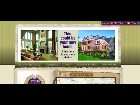 Keystone Custom Homes Reviews Lancaster Pa Home