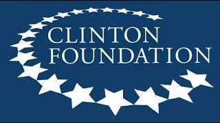 FBI Reopens Case of Bill Clinton-Loretta Lynch Airport Meeting Documents +Videos