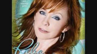 Watch Reba McEntire Just When I Thought Id Stopped Loving You video