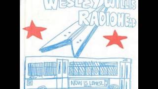 Watch Wesley Willis Northwest Airlines video