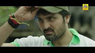 Enullea yaar endru-HD song |Mythili&co|Tamil Movie Hot Song| Poonam Pondy Hot Song Offical Exclusive