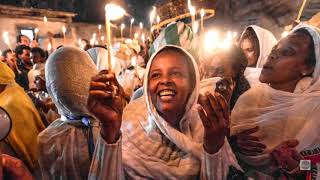 New Ethiopan Ortodox Tewahido 2018 Mezmur By Dn Tewodros Yosef (Negeregn Abate)