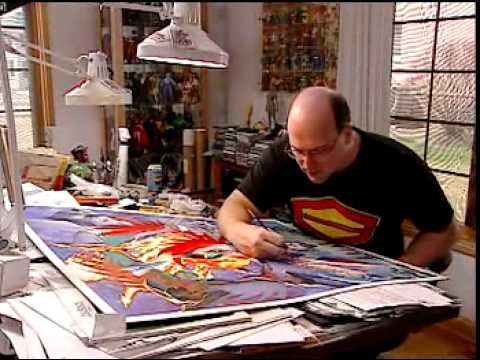 Alex Ross part1 AN MD4x3 768k 001