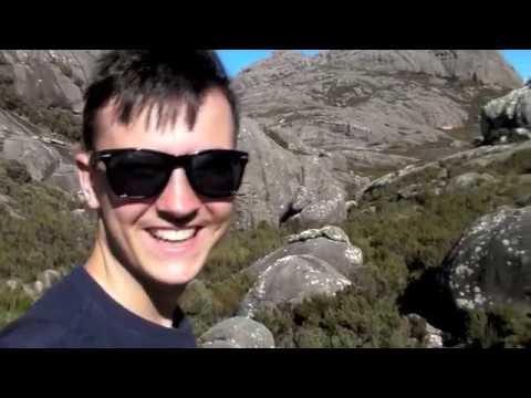 Madagascar Trip 2012