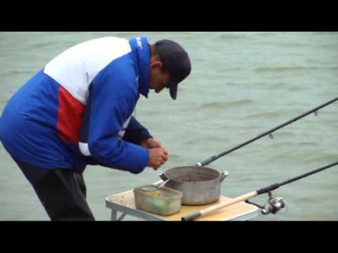 константин рыбаков омск