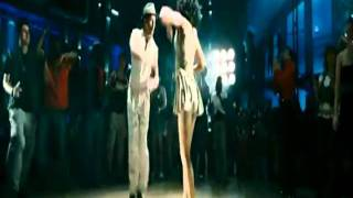 Hrithik roshan dance performance ( Hindi Movie Kites)