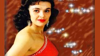 Watch Wanda Jackson Since I Met You Baby video