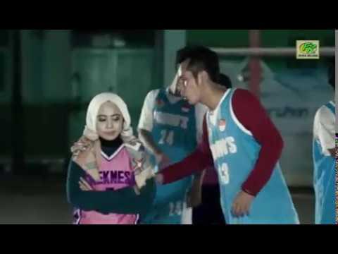 Husein feat. Fatim Zein - Jha' Roceh [OFFICIAL]