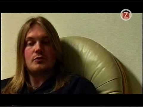 Moonfog 10 Year Anniversary 2003 - Part 2 (Darkthrone & Satyricon)