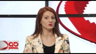 Jurnalul Absolut TV - 03.11.2015
