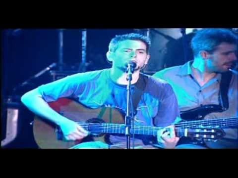 曲のイメージをカバー Mi Primera Cana によって Estopa