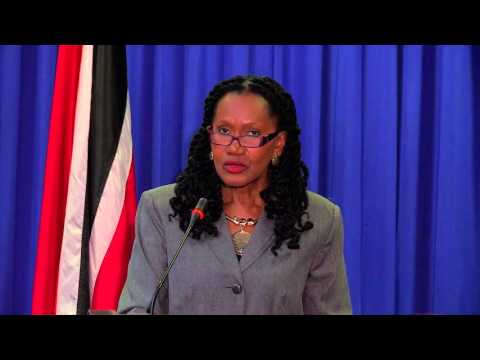 Post Cabinet Media Briefing (Thursday 31st March, 2016)