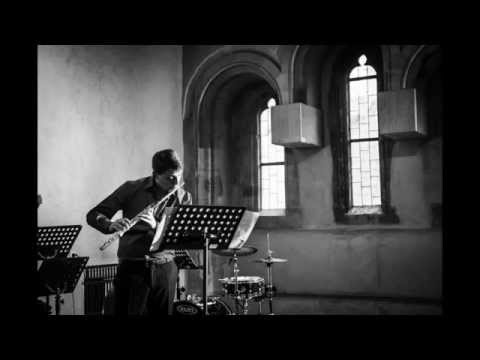 Ondřej Klímek - Flétnový Koncert