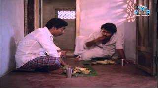 Gandhi Nagar 2nd Street Movie - Mohanlal Best Comedy Scene