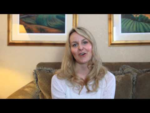Fast Bad Credit Car Loans - Consumer Auto Financing Tips