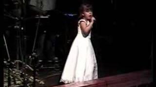 Vídeo 43 de Vanessa