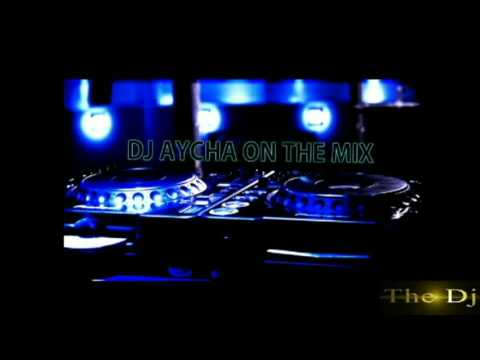 MixTape Error No Vocal Ala Station Top 10 Surabaya Oleng Coy By DJ AYCHA