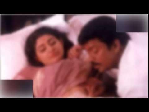 Sexy Look And Cute Malayalam Actress Divya Unni video