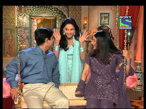 Kahin Naa Kahin Koi Hai - Episode 33 thumbnail