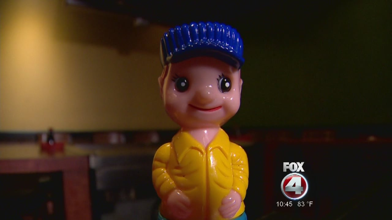Woman Claims Sexual Assault By Toy In Hibachi Restaurant
