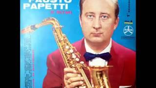 Fausto Papetti - The Hustle