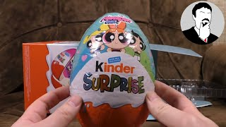 Giant Kinder Eggs Easter 2019 | Ashens