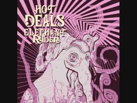 Hot Deals-Rabbits