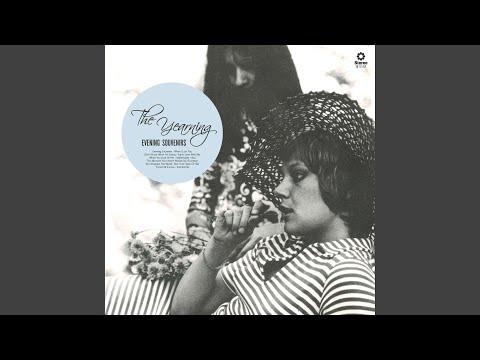 Evening Souvenirs (Instrumental)