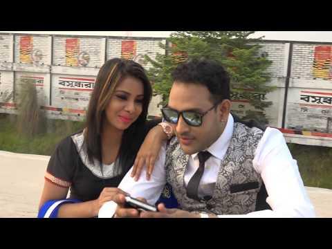 New Bangla Songs 2017 Ekul Okul Hossain13monir@gmail.com