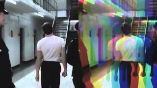 Vídeo 53 de Roger Daltrey