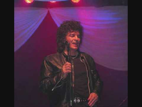 Gino Vannelli - Words Can Kill